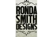 RONDA SMITH DESIGNS coupons or promo codes at rondasmithdesigns.com