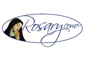 Rosary coupons or promo codes at rosary.com