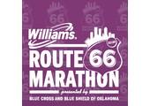 Route66marathon.com coupons or promo codes at route66marathon.com