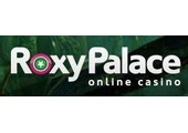 Roxy Palace coupons or promo codes at roxypalace.com