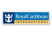 Royal Caribbean coupons or promo codes at royalcaribbean.co.uk