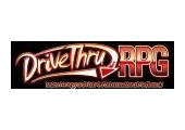 rpg.drivethrustuff.com coupons and promo codes