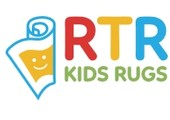 rtrkidsrugs.com coupons and promo codes
