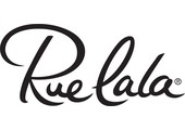 Rue La La coupons or promo codes at ruelala.com
