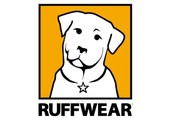 RUFFWEAR UK coupons or promo codes at ruffwear.co.uk