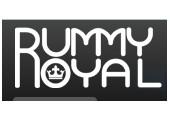 rummyroyal.com coupons and promo codes