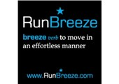 runbreeze.com coupons and promo codes
