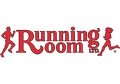 runningroom.com coupons and promo codes