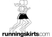 Running Skirts coupons or promo codes at runningskirts.com