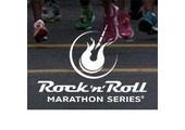 Runrockroll.com coupons or promo codes at runrockroll.com