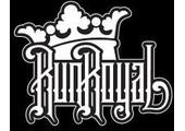 Run Royal coupons or promo codes at runroyal.com