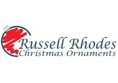 russellrhodes.com coupons and promo codes