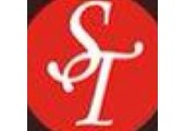 Sabatino Tartufi coupons or promo codes at sabatinostore.com