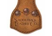 Saddlebackleather.com coupons or promo codes at saddlebackleather.com