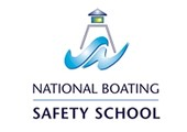 National Safety Boating School Canada coupons or promo codes at safeboatingcourse.ca