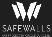 SAFEWALLS coupons or promo codes at safewalls.org