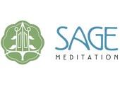 sagemeditation.com coupons or promo codes