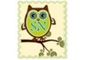 saigenicoles.com coupons or promo codes at saigenicoles.com