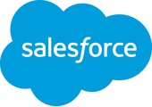 Salesforce coupons or promo codes at salesforce.com