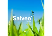 coupons or promo codes at salveo.co.uk