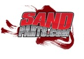 Sand Parts coupons or promo codes at sandparts.com
