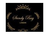 Sandy Bay London coupons or promo codes at sandybaylondon.com