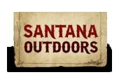 santanaoutdoors.com coupons and promo codes