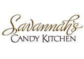 Savannah Candy Kitchen coupons or promo codes at savannahcandy.com