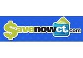Savenowct.com coupons or promo codes at savenowct.com