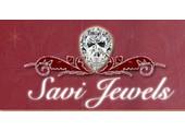 savijewels.com coupons and promo codes