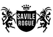 coupons or promo codes at savile-rogue.com