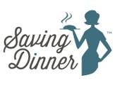 Saving Dinner coupons or promo codes at savingdinner.com