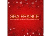 sba-france.com coupons and promo codes