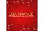 Sba-france.com coupons or promo codes at sba-france.com