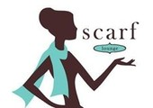 coupons or promo codes at scarflounge.com