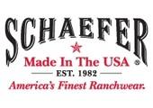 Schaefer-ranchwear.com coupons or promo codes at schaefer-ranchwear.com