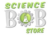 Science Bob coupons or promo codes at sciencebobstore.com