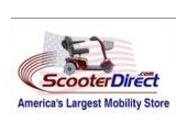 Scooterdirect.com coupons or promo codes at scooterdirect.com