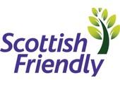 Scottish Friendly coupons or promo codes at scottishfriendly.co.uk
