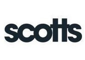 Scotts coupons or promo codes at scottsmenswear.com