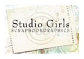 scrapbookgraphics.com coupons and promo codes