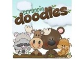 scrappindoodles.com coupons and promo codes
