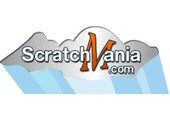 ScratchMania.com coupons or promo codes at scratchmania.com
