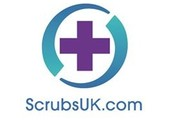 scrubsuk.com coupons or promo codes