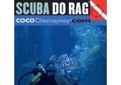 CoCoCheznaynay coupons or promo codes at scubadorag.com