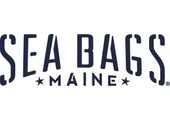 Sea Bags coupons or promo codes at seabags.com