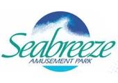 Seabreeze Amusement Park coupons or promo codes at seabreeze.com