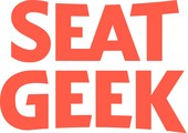 SeatGeek coupons or promo codes at seatgeek.com
