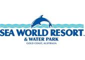 Sea World Resort coupons or promo codes at seaworldresort.com.au