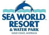 Seaworld Resorts Australia coupons or promo codes at seaworldresort.myfun.com.au
